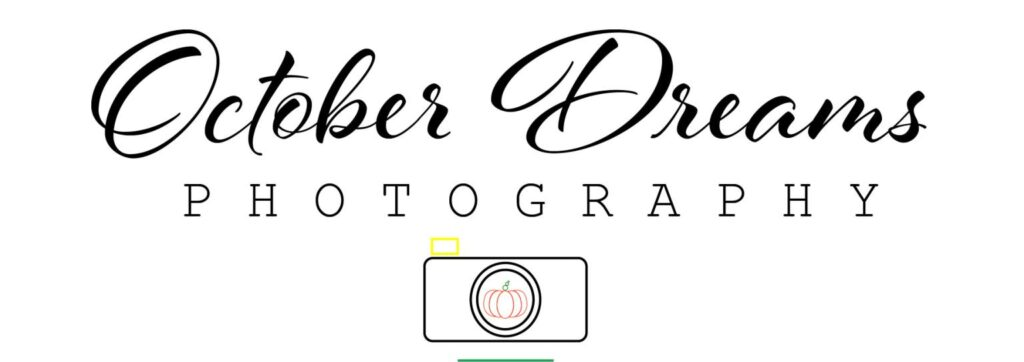 photography before